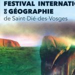 Festival International de Géographie 2015