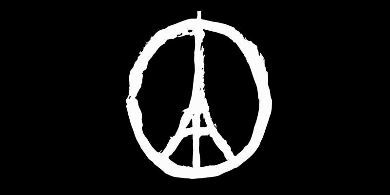 L'AFNEG est Paris